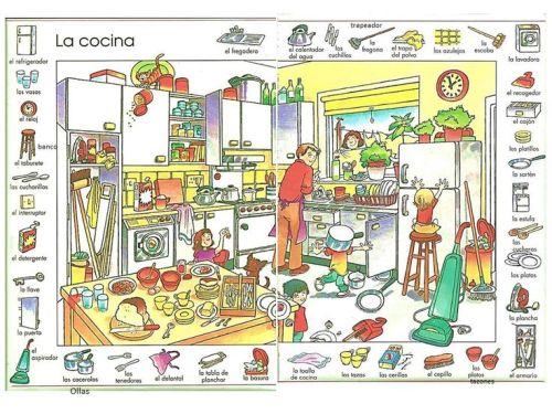 la cocina2
