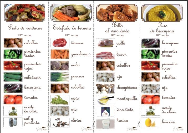 diccionario italiano para word: