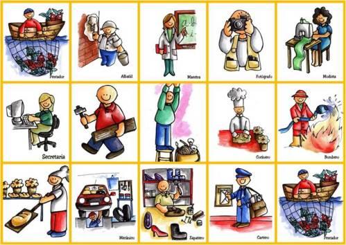 profesiones2
