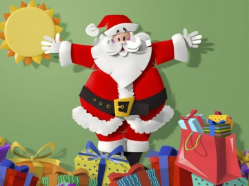 48-creative-happy-christamas-greeting-cards-15