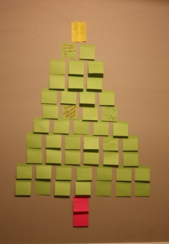 arbol-navida-post-it-05