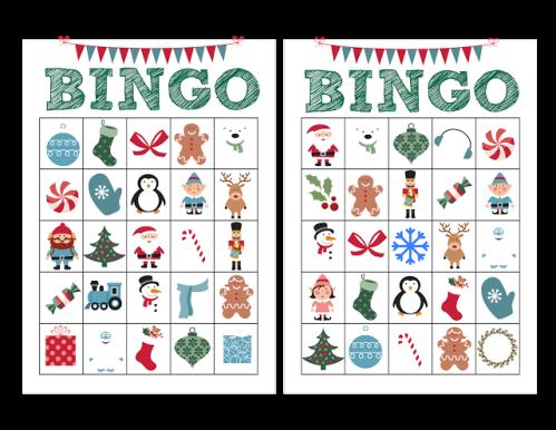 bingo-navidad-1