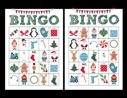 bingo-navidad2