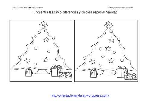 ecuentra-las-diferencias-especial-navidad-fichas-21-40_05