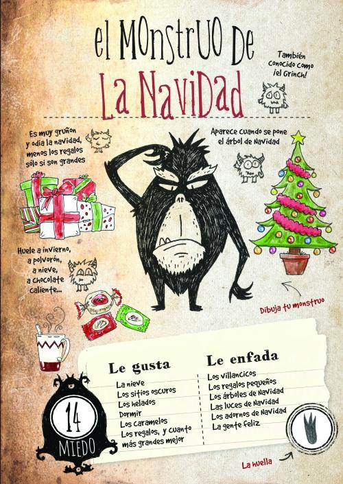 el-monstruo-de-la-navidad_print