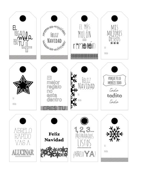 etiquetas-regalos-navidad
