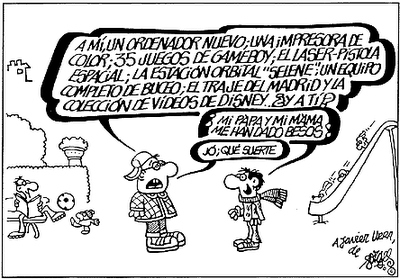 humor_reyes-magos-forges
