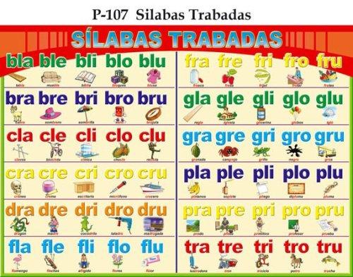 S_labas_trabadas