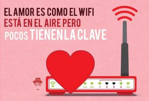 el-amor-es-como-el-wifi
