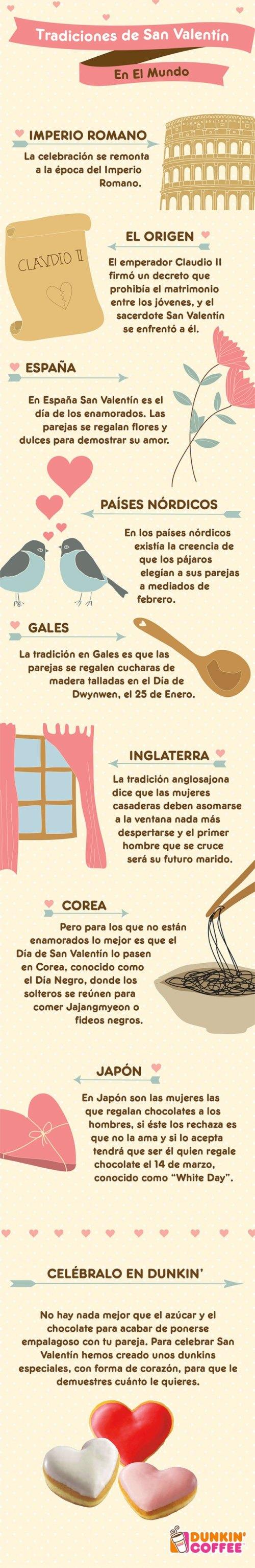 infografia_tradiciones_de_san_valentin_en_el_mundo