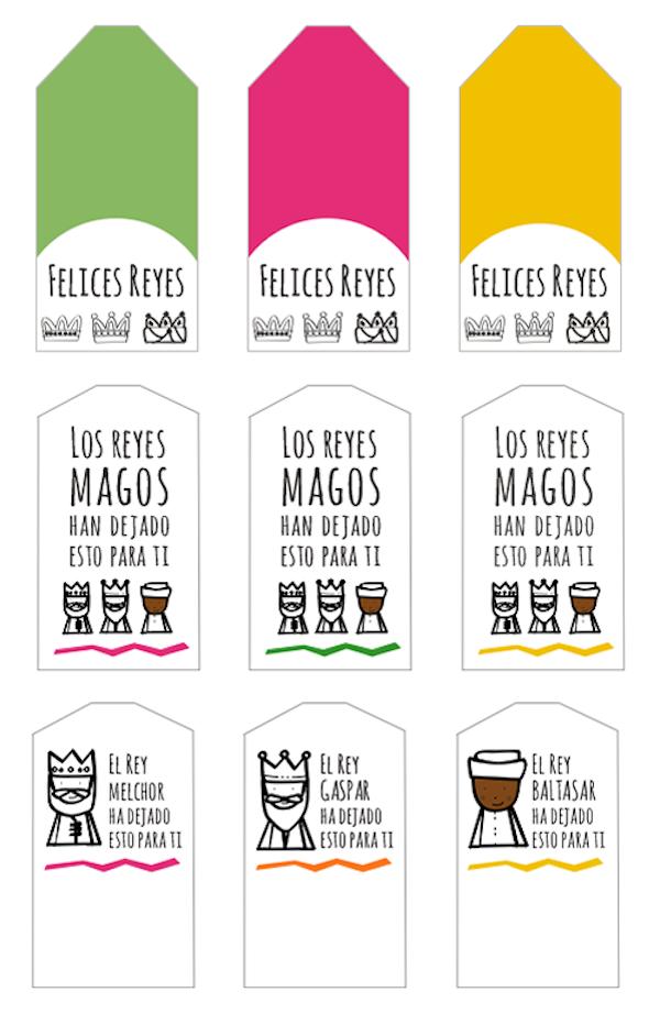 reyes_magos_imprimir
