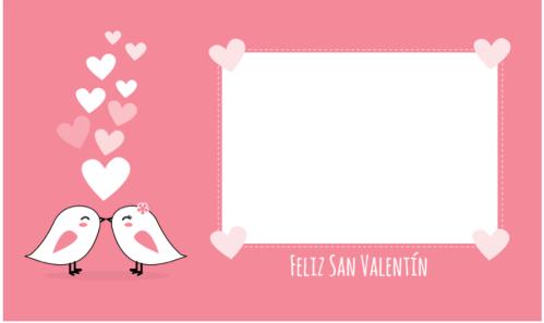 san valentin tarjeta3