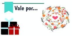 talonario-san-valentin12