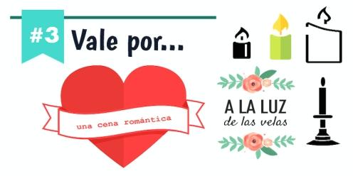 talonario-san-valentin3
