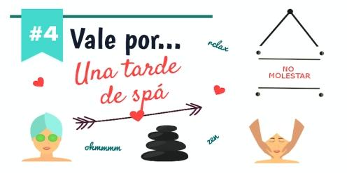 talonario-san-valentin4