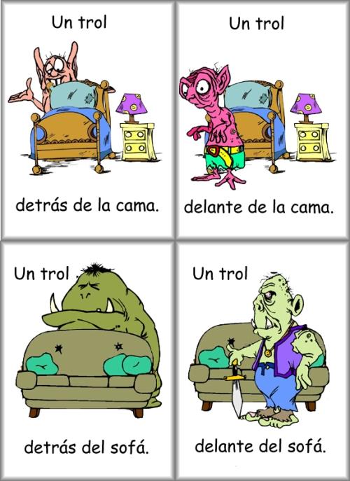 spanishhalloween1