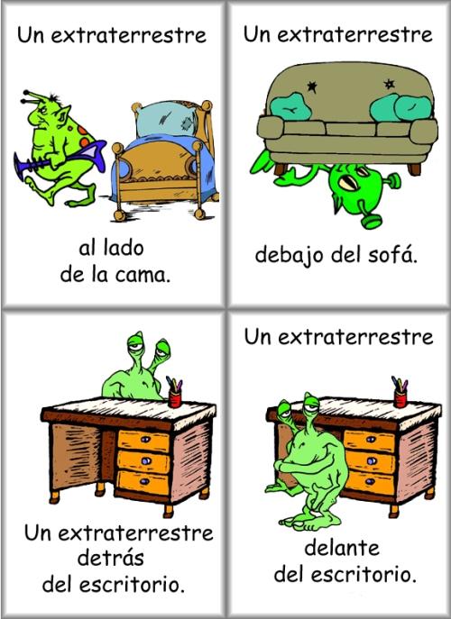 spanishhalloween11