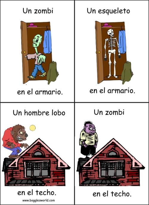 spanishhalloween2