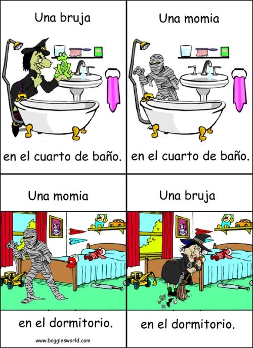 spanishhalloween3