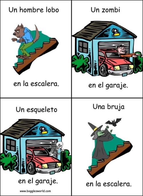 spanishhalloween4
