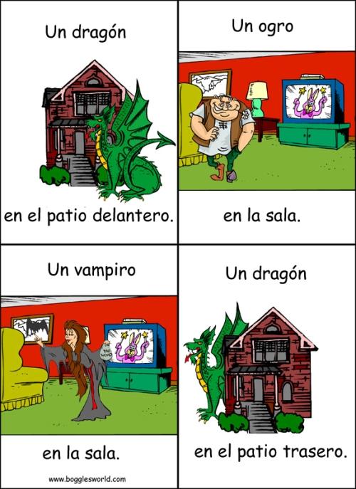 spanishhalloween6